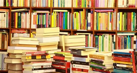 librerie piazza dante napoli comune di napoli parti con il libro 31 luglio apertura