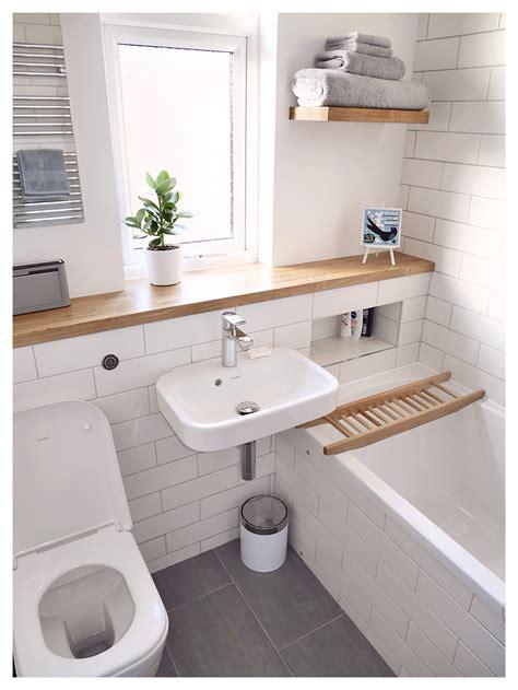 ikea bathroom sinks ideas pinterest bathroom cabinets ikea ikea sink cabinet ikea bath