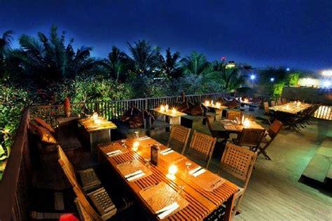 Asoka Top Murah 10 tempat dinner romantis di bandung