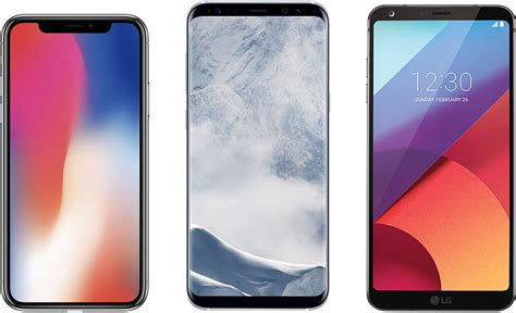 iphone x review the best damn product apple has made imore