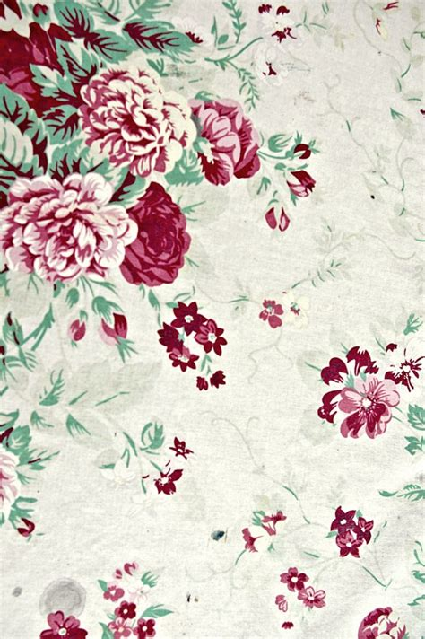 flower pattern in photoshop 38 best images about vintage wallpapers prints on