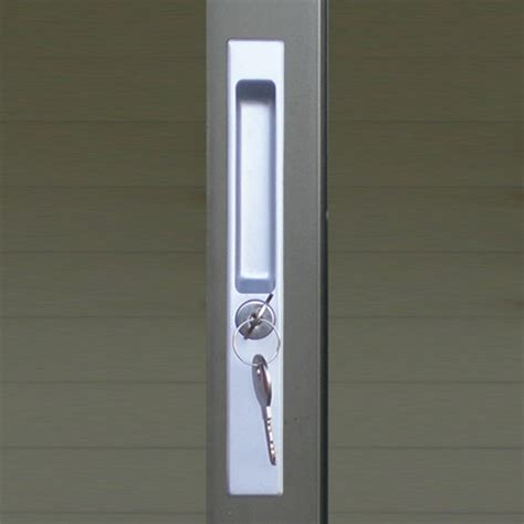 Patio Door Key Lock Sliding Patio Door Hardware Free Shipping