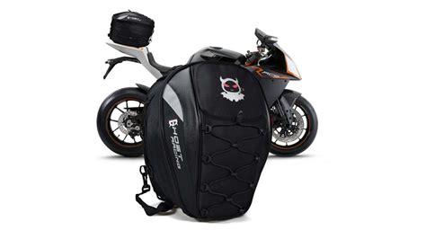 motosiklet canta secimi modamotor