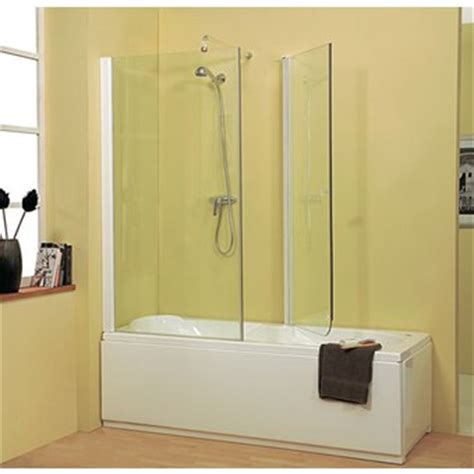 metidea box doccia box vasca in diversi acquista al miglior prezzo con