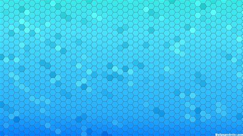Light Pattern by Light Blue Pattern Background Clipartsgram