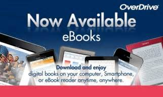 Library Overdrive Ebooks Downloadable Media Hartford Library