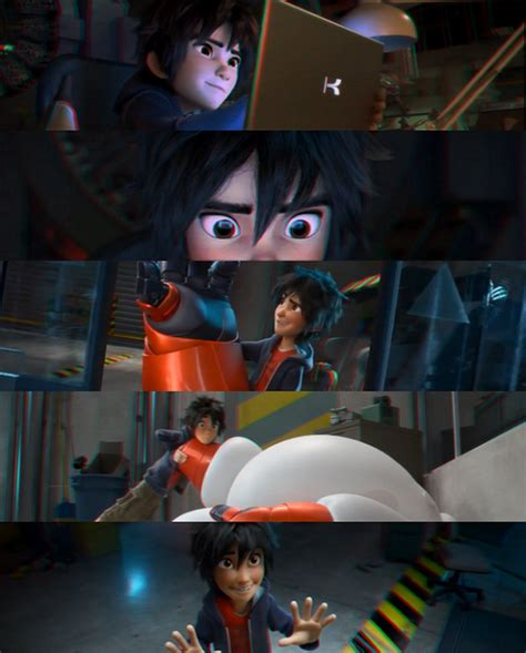 film animasi robot terbaru gambar big hero 6 walt disney film animasi terbaru kartun