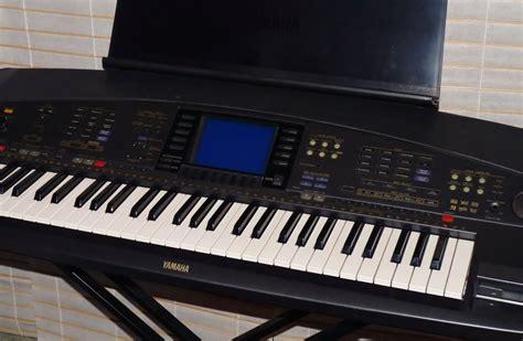 Keyboard Yamaha Psr S970 Surabaya free yamaha styles pack for all yamaha psr arrangers