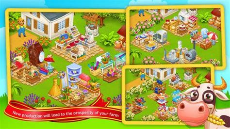 hay day full version apk download farm town 2 hay stack for android free download farm