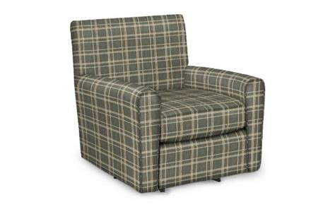swivel reclining chairs for living room swivel recliner chairs for living room swivel chairs for