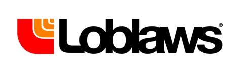Loblaws Logo / Retail / Logonoid.com