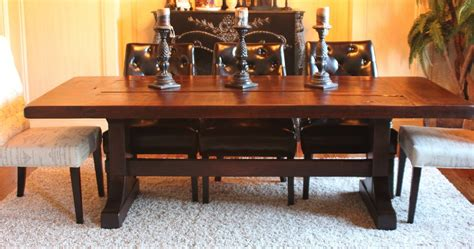 rustic dining room sets for sale 100 rustic dining room sets for sale large rustic