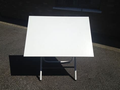 Bieffe Drafting Table Bieffe Deawing Table A0 Size For Sale In Drumree Meath From Instructor