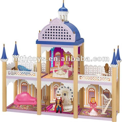 make a doll house game hot grand girl create a doll house games toy palace buy