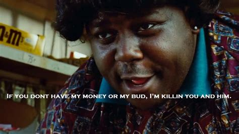 Big Worm Meme - big worm friday quotes quotesgram