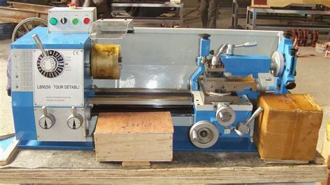 mini bench lathe china mini bench lathe cq6125 china mini bench lathe