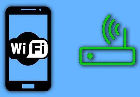 cara membuat jaringan wifi tidak lemot 3 cara mempercepat koneksi wifi android walau tanpa root