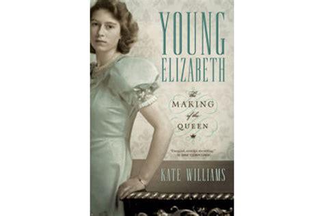 biography queen elizabeth ii book young elizabeth grasps at the life of elizabeth ii