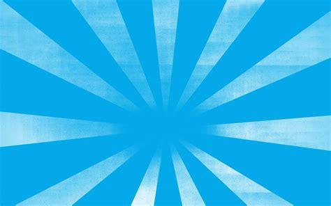 blue wallpaper download for mobile blue wallpaper 183 download free backgrounds for desktop