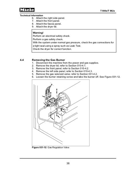 asko dishwasher parts diagram asko dryer wiring diagram electrical and electronic diagram