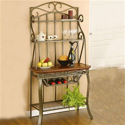 Big Lots Firewood Rack by Baker S Rack At Big Lots For The Home