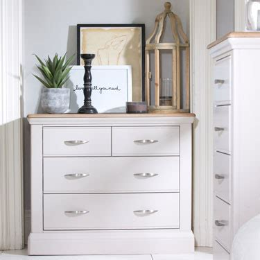 painted bedroom furniture uk customisable painted solid oak furniture ranges con