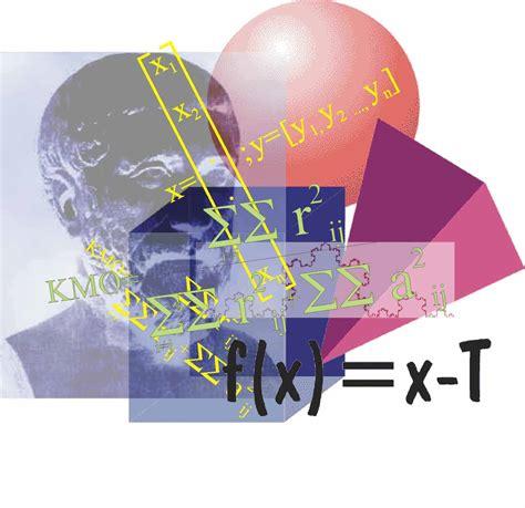 imagenes matematicas para secundaria servicio exclusivo oposici 243 n secundaria com matem 225 ticas