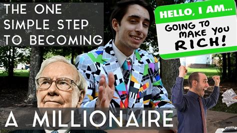 bitconnect millionaire how to become a millionaire 50 000 subscriber special