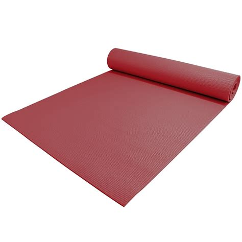 Mat Thick by Thick Mat 4 Mm Direct