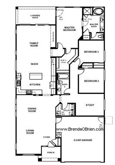 the ivy floor plans somerset floor plan ivy model