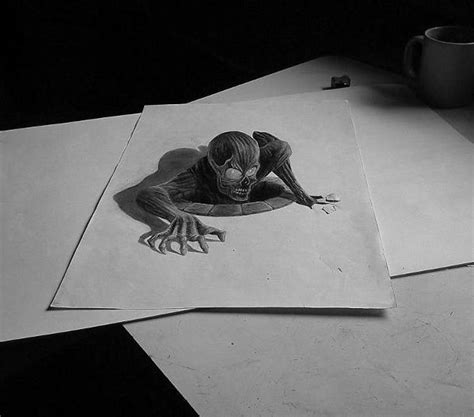 3d drawing online free 3d pencil drawings pencil drawings designs free premium templates
