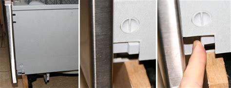 fisher paykel drawer dishwasher f1 error i have two drawer fisher paykel dishwasher about 2 years old