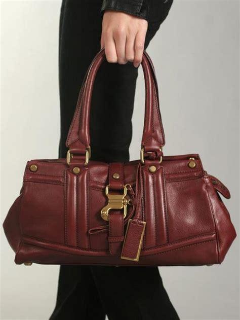 Gryson Handbag by Handbag Designer Gryson Popsugar Fashion