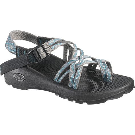 womens chaco sandals chaco zx 2 unaweep sandal s ebay