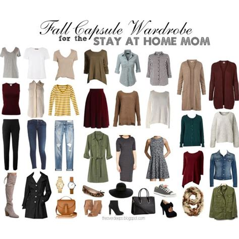 1000 images about capsule wardrobe on pinterest 1000 ideas about fall capsule on pinterest fall capsule