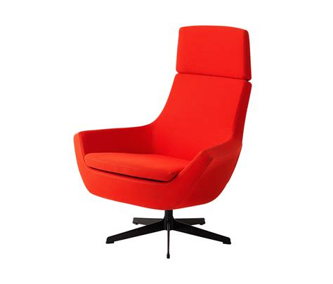 swing back chair happy swing chair high back lounge chairs from swedese