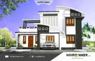Front Home Design Gallery Home Front Naksha Studio Design Gallery Best Design