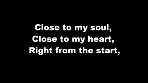 my lyrics explained still by gerrit hofsink with lyrics