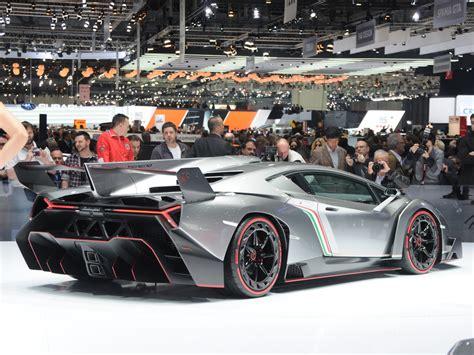 2014 Lamborghini Veneno 2014 Lamborghini Veneno Wallpaper Top Auto Magazine