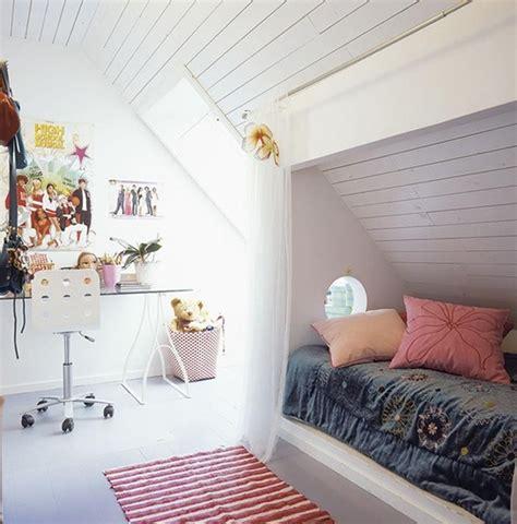Living Room Office Ideas
