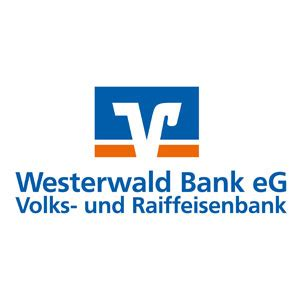 Westerwald Bank Spack Festival In Wirges Das Open Air