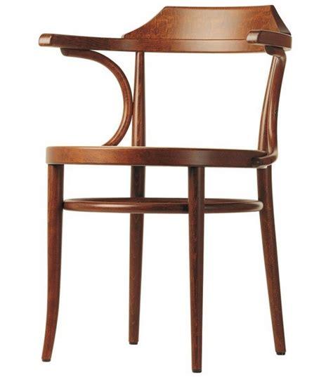 thonet sedia program 233 chair thonet milia shop