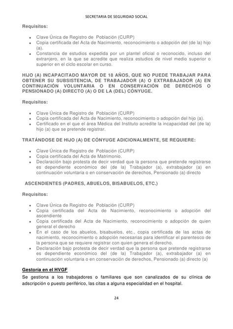 reforma de 2016 a incapacidad por maternidad incapacidad por maternidad issste 2016 permiso de