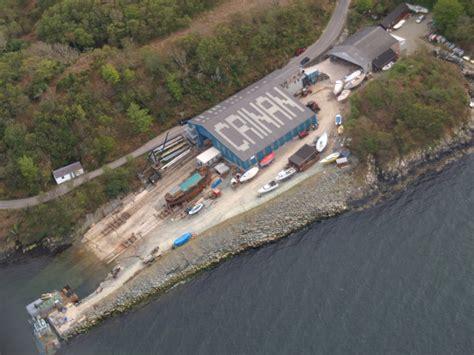 boats yard crinan boatyard ltd the boatyard for the professional