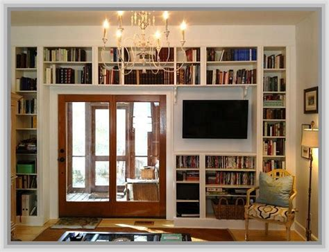ikea billy bookcase hack summer to do list