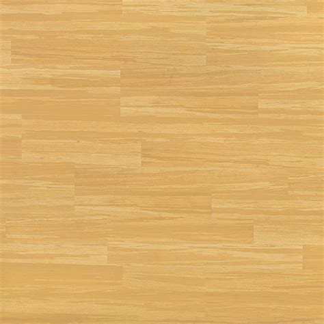 30 bamboo textures textures designtrends