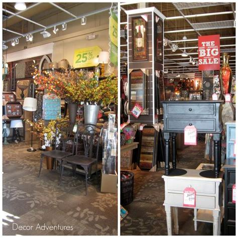 kirkland s home decor store kirklands has re opened