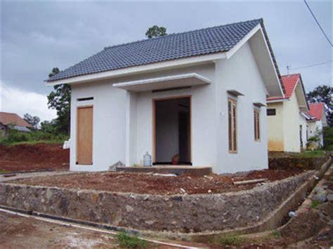 Mid Century Modern Kitchen Design by Desain Rumah Sederhana 1509111030