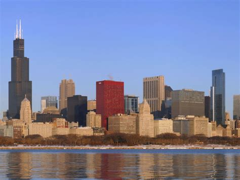 chicago city guide discount and cheap airline tickets airfare prices and air travel simply