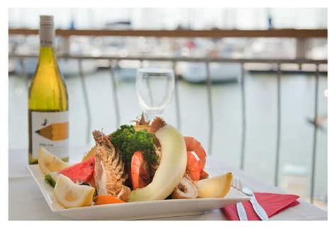 moreton bay boat club menu lovely setting food menu is varied review of moreton